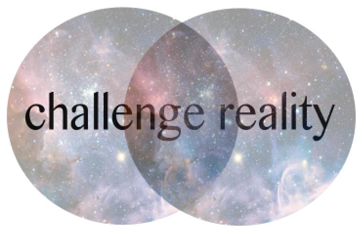 Challenge Reality